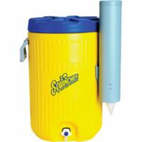 Sqwincher®Coolers