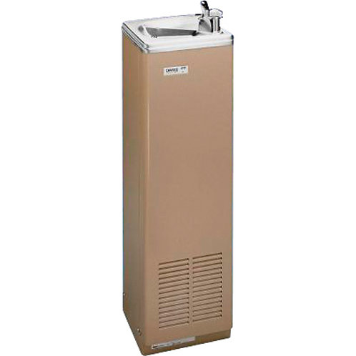 Oasis®Compact Free-Standing Water Coolers