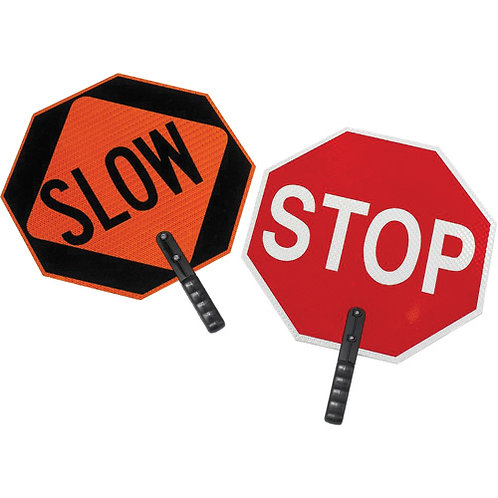 Highway Traffic -Traffic Signs