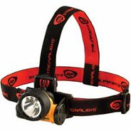 Streamlight Trident® Headlamps | Wholesale Safety Labels