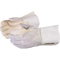 Endura®Fitter Gloves