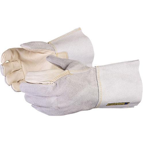 Superior Endura®Fitter Gloves Gunn-cut style