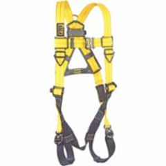 Wholesale Safety Labels - DBI Harnesses