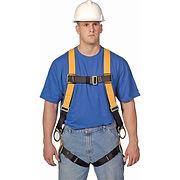 T-Flex Titan Stretchable Harnesses