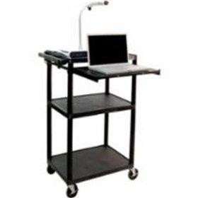 Computer Accessories - Presentation Cart