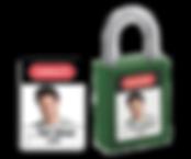 Master Lock Lockout Labels | Wholesale Safety Labels