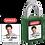 Padlock Labels | Toronto | Ontario | Wholesale Safety Labels