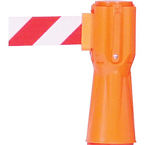 Traffic Control - Tensacone Toppers