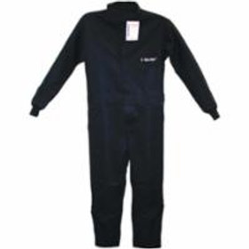 Electrical Safety - Arc Flash Protection Coveralls