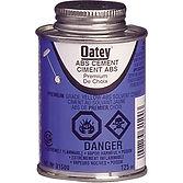 Qatey ABS Premium Cement