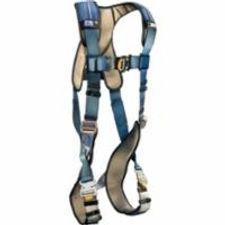 DBI SALA ExofitXP Harnesses | Wholesale Safety Labels