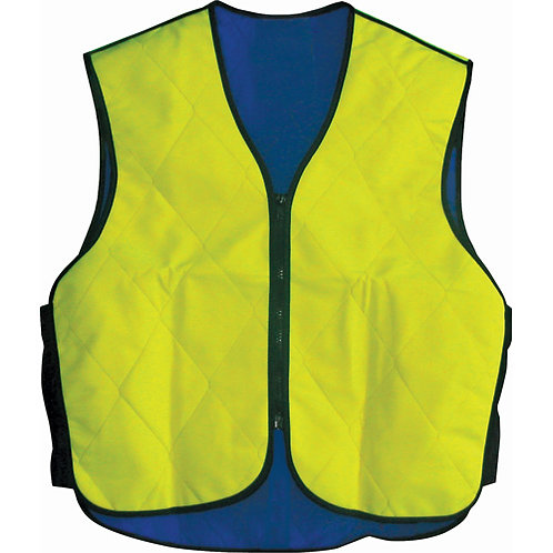 Ergodyne Chill-Its® 6665 Cooling Vests