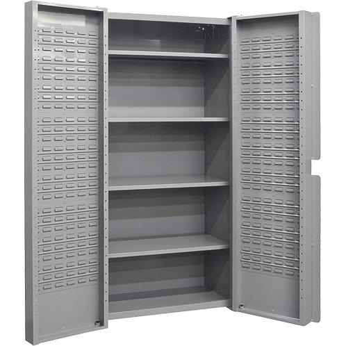 Cabinets - 84 Bin Deep Door - 5 Styles