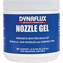 Dynaflux Nozzle Gel | Wholesale Safety Labels
