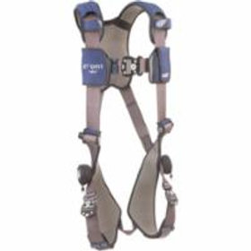 DBI Sala - ExofitNex Harnesses