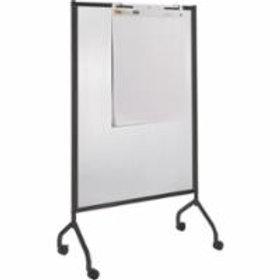 Impromptu® Mobile White Boards