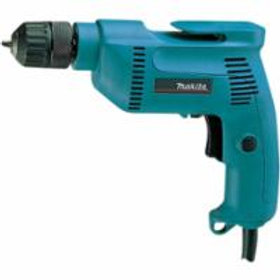 """Electrical  Tools - Makita 3/8"""" Drills W/Case"""