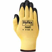 Ansell HyFlex® 11-500 Cut Resistant Gloves | Wholesale Safety Labels