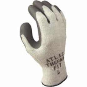 Atlas Therma Fit® Coated Gloves