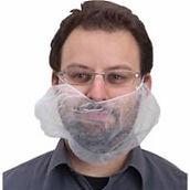 Zenith Beard Nets