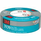 3M Duct Tape 3939 | Wholesale Safety Labels