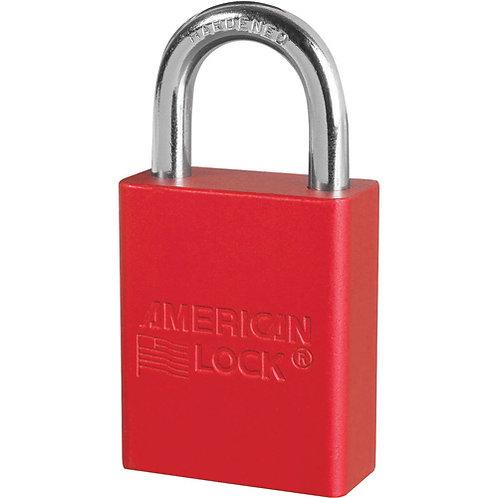 American Lock Safety Locks A1105, A1106, A1107