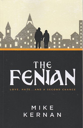 Fenian (The), Mike Kernan