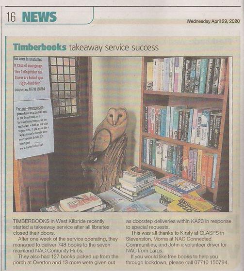 A&S Herald article.jpg