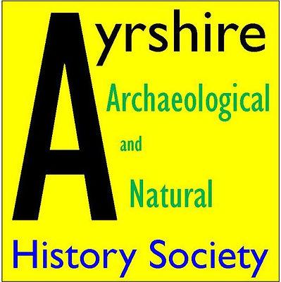 AANHS logo