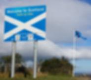 scotland-1166192_1280 Pixabay Neil Cumin