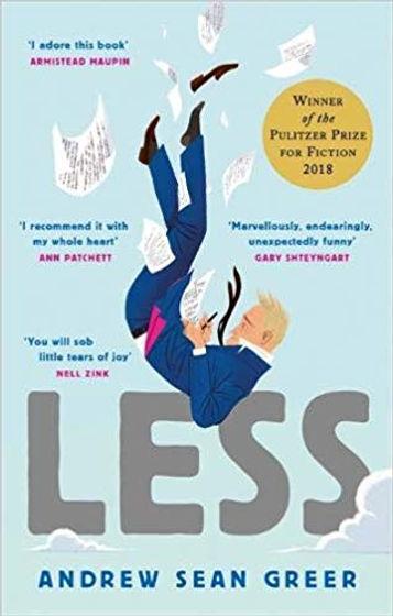Pulitzer 2018 Less Andrew Sean Greer.jpg