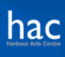 haclogo_edited.png