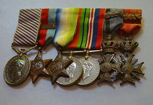 medals-1493863_1280 Pixabay Dean Moriart