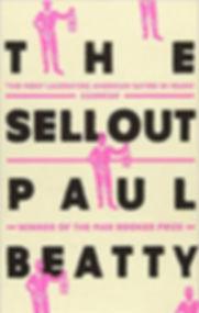 Booker 2016 The Sellout Paul Beatty.jpg