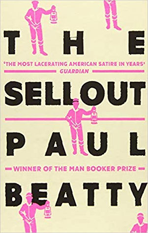 Booker 2016 The Sellout Paul Beatty.jpg