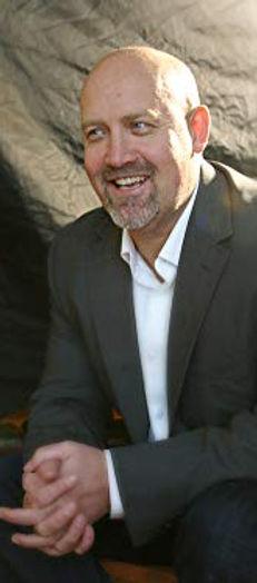 Michael J Malone.jpg