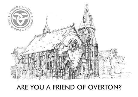are you a friend - grey logo.jpg