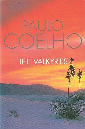 The Valkyries, Paulo Coelho, 9780007639557