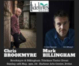 Brookmyre & Billingham May 2019_edited.j