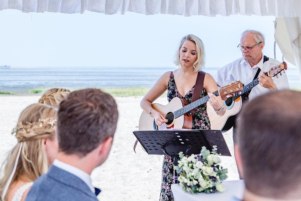 Hochzeit-am-Meer-79.jpg