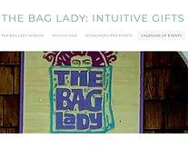 Bag_Lady.JPG
