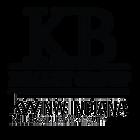 BlackKBLogo.png