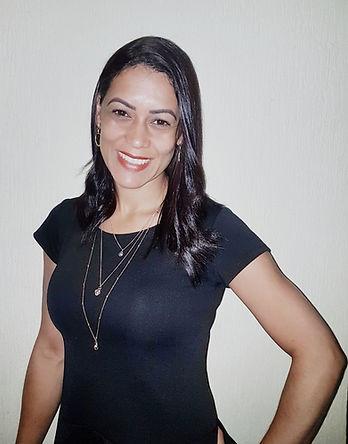Elizabete Teixeira