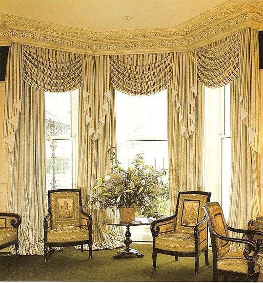 Outdoor Patio Furniture Lewisville Tx: Dallas Interiors At Legacy. Interior Designer Serving