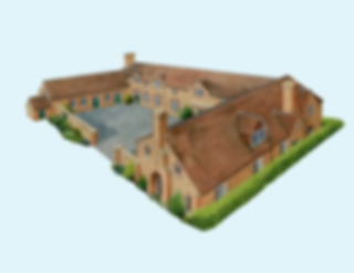 Residential Development | The Stables