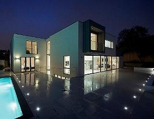 Stonehurst Estates | Bespoke Development