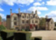 Residential Development | Temple Grove