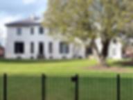 Residential Development | Putney Park House