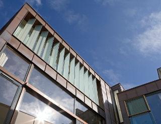 Bespoke Development | Kensington Church Street