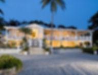 Bespoke Development | Bellevue Barbados